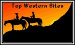 Top Western Sites